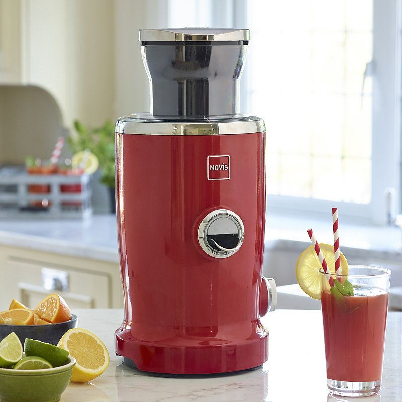 Slow Juicer Lakeland : The Benefits of Juicing Lakeland Blog