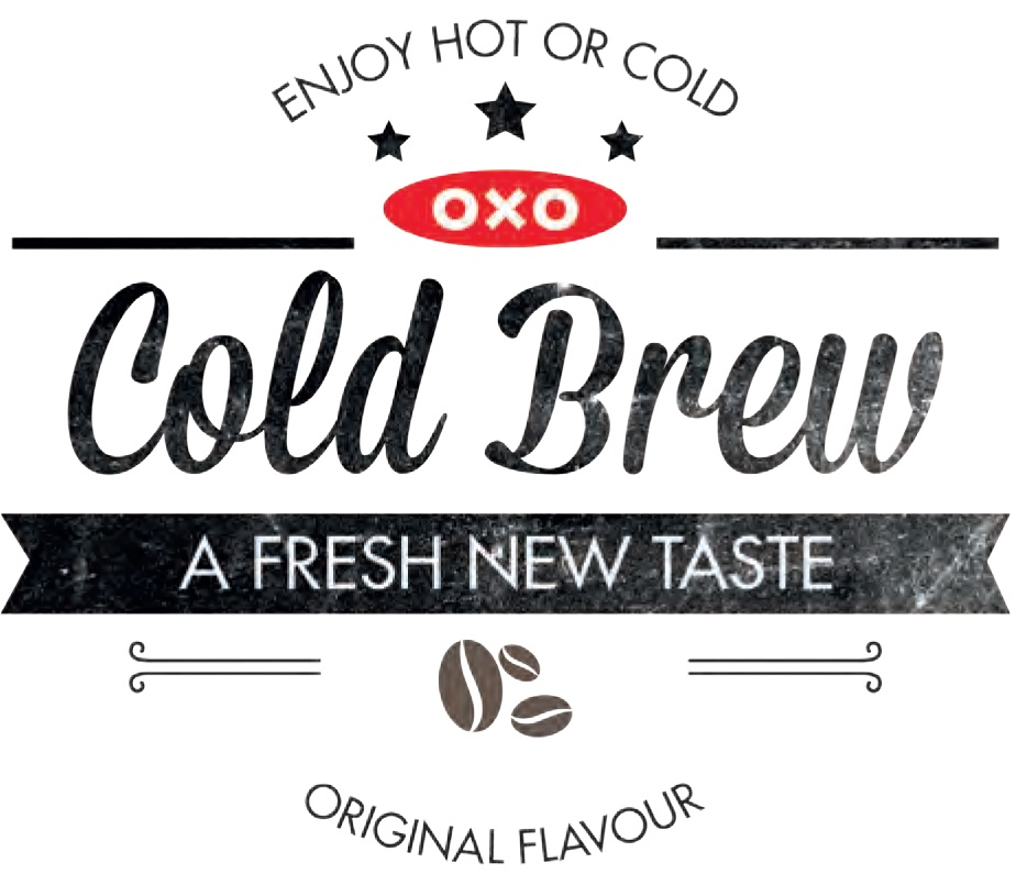 Oxo_Cold brew_mailer_FINAL-1