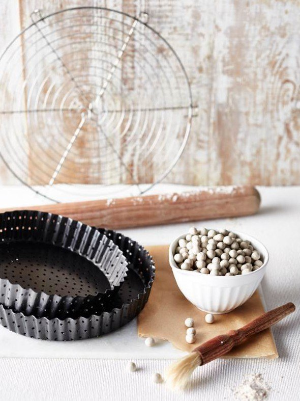 pastry baking tools